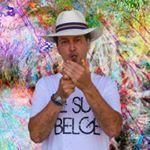 Avatar image of Photographer Christian L. Lange