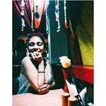 Avatar image of Photographer Palka Sodhi