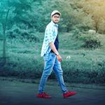 Avatar image of Photographer Ashish Suryawanshi