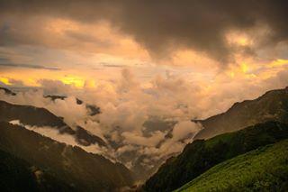 tushaar0405 photo: 2