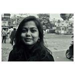 Avatar image of Photographer Atreyee Choudhury