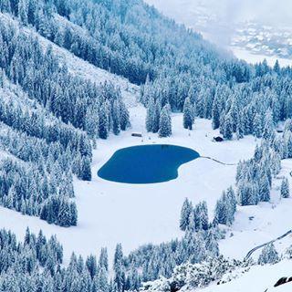 allgäu allgäueralpen alpen alps bavaria bayern berge dashoechste deutschland europe_pics_com germany mountains nebelhorn oberstdorf schnee topgermanyphoto winterzeit