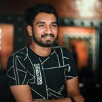 Avatar image of Photographer Subash Giri