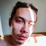Avatar image of Photographer Teodor Mihalache