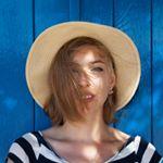 Avatar image of Photographer Floriana Nuzzo
