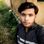 Avatar image of Photographer PRITAM DAS