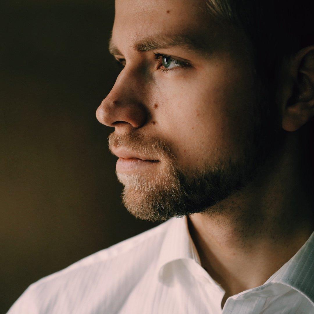 Avatar image of Photographer Albrecht Voss