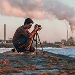 Avatar image of Photographer Aadittheesh Murali