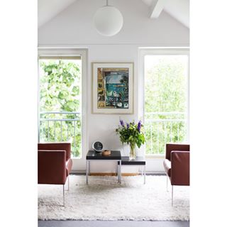 Portfolio Interior | Stills photo: 0
