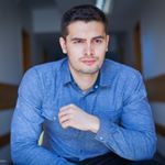 Avatar image of Photographer Borgovan Florin
