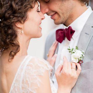0711 bw elbbbraut fairtradeweddingrings hochzeit hochzeitsfotografie liebe love sarahmia wedding weddingphotography