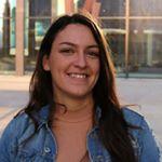 Avatar image of Photographer Amelia Elena