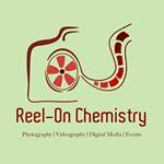 Avatar image of Photographer Reel-On Chemistry