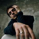 Avatar image of Photographer Eugene  Simonenko