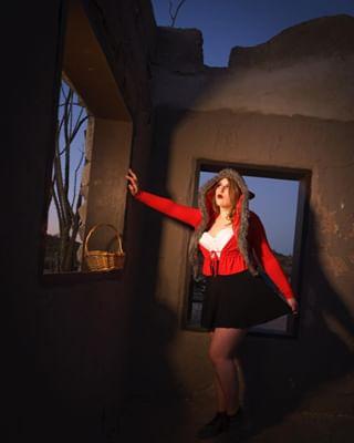 darkroomsyndicate photo: 2