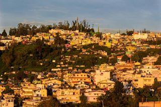 ashokconnery photo: 1