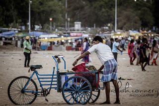 ashokconnery photo: 2