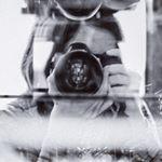 Avatar image of Photographer Irina Karabashidi