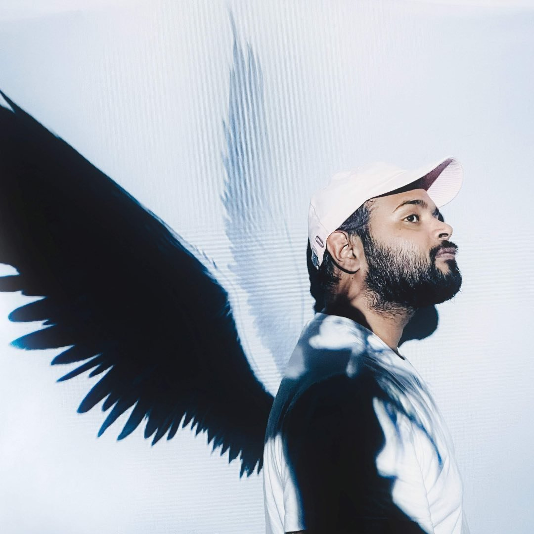 Avatar image of Photographer Jayadeepp Peddada
