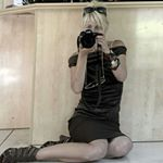 Avatar image of Photographer slavica gavranic