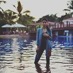 Avatar image of Photographer Ezna Khan