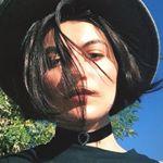 Avatar image of Photographer nino mumladze