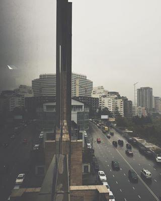 _nnara_ photo: 2