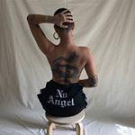 Avatar image of Photographer Laura Knaus