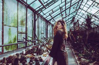 cristina.ebejan photo: 1