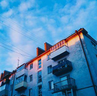 jeremywald photo: 2