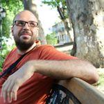 Avatar image of Photographer Tamás Szűcs