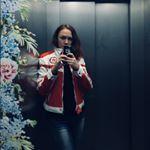 Avatar image of Photographer Olga Gushchyna