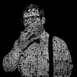 Avatar image of Photographer Gregorio Rizzo