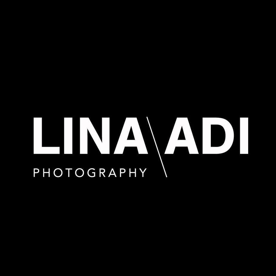 Avatar image of Photographer Lina Adinaviciene