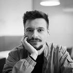 Avatar image of Photographer Nikola Djordjevic