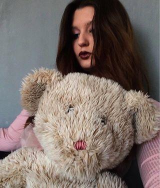 nalia.betak photo: 1