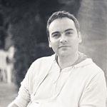 Avatar image of Photographer Marian Trasca