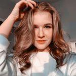 Avatar image of Photographer Anna Gerencsér
