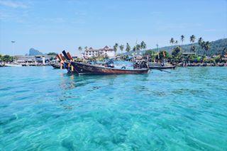 v.padurya photo: 1