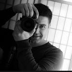 Avatar image of Photographer Dima Wieler