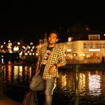 Avatar image of Photographer Tathagata  Deb