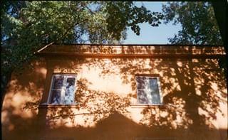dmitry.yu.sokolov photo: 2