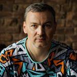 Avatar image of Photographer Kostiantyn  Baran