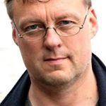 Avatar image of Photographer Frank-Michael Preuss