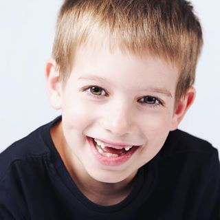 childrenphoto littleboy portrait portraitphotography zennaphotography