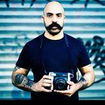 Avatar image of Photographer Eugenio Marongiu