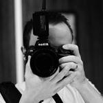 Avatar image of Photographer Frankie  Kovacic