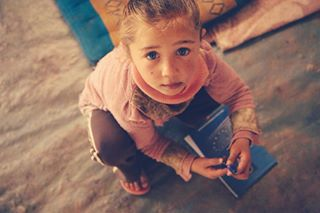 beautiful beduin blueeyes children colours conflict education explore freepalestine holyfriday humanrights israel jordanvalley life memories middleeast mission palestina palestine photography questionepalestinese reportage school soldiers travel viaggio westbank world
