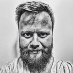 Avatar image of Photographer Robin Sporrborn