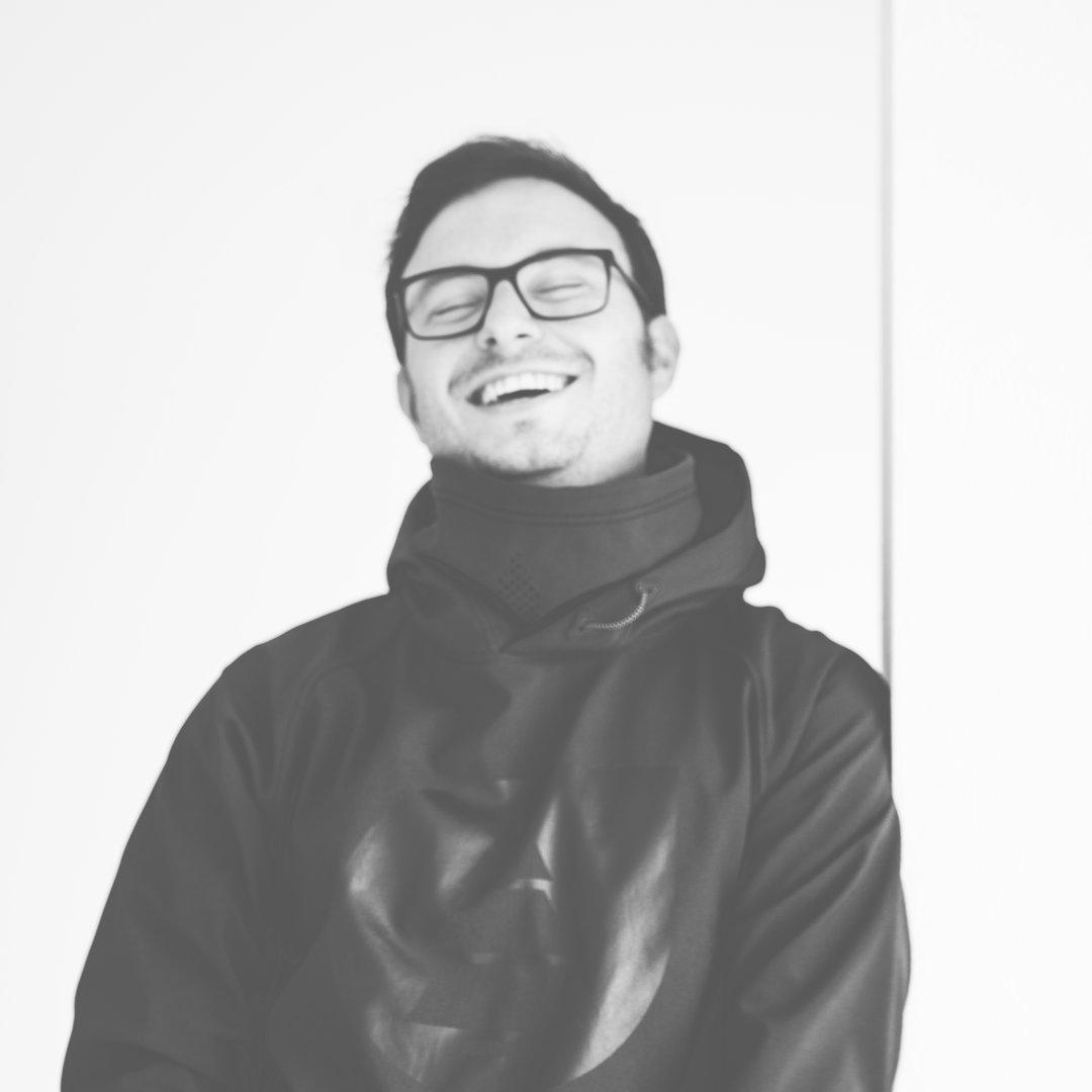Avatar image of Photographer Alexander Boehle